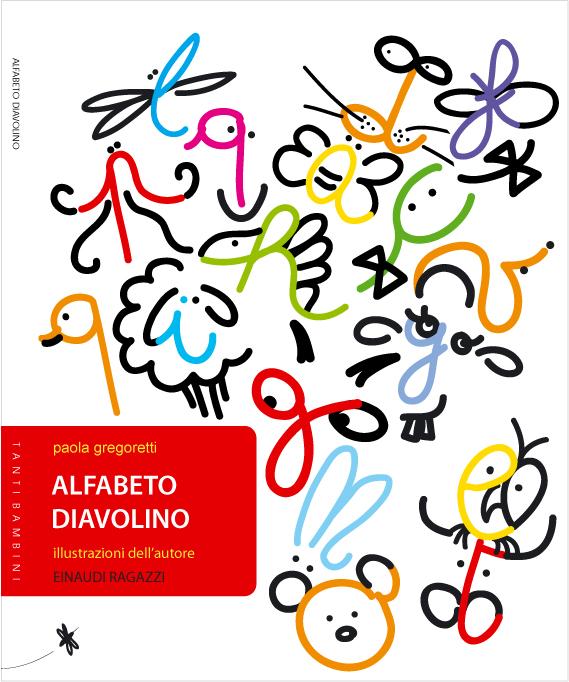 Picture Book Libri Per Bambini Nevedesign