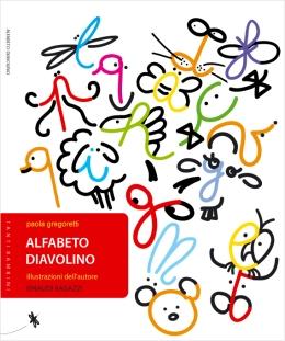 Sly numbers/ Alfabeto diavolino
