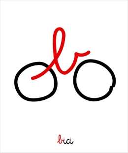 B Bike/ Bici
