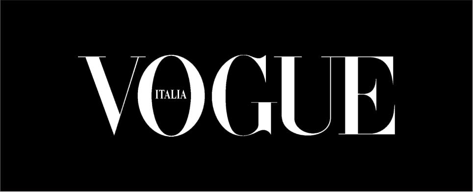 Vogue-Italia